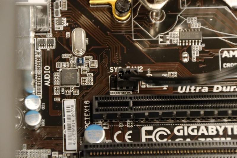 DSC0558