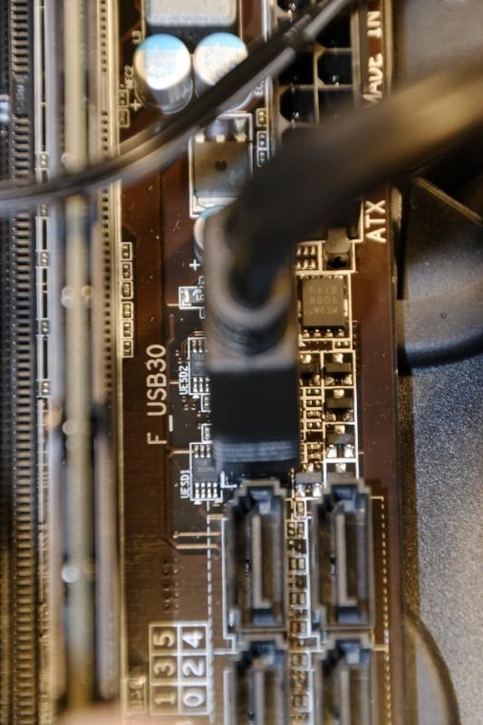 DSC0561