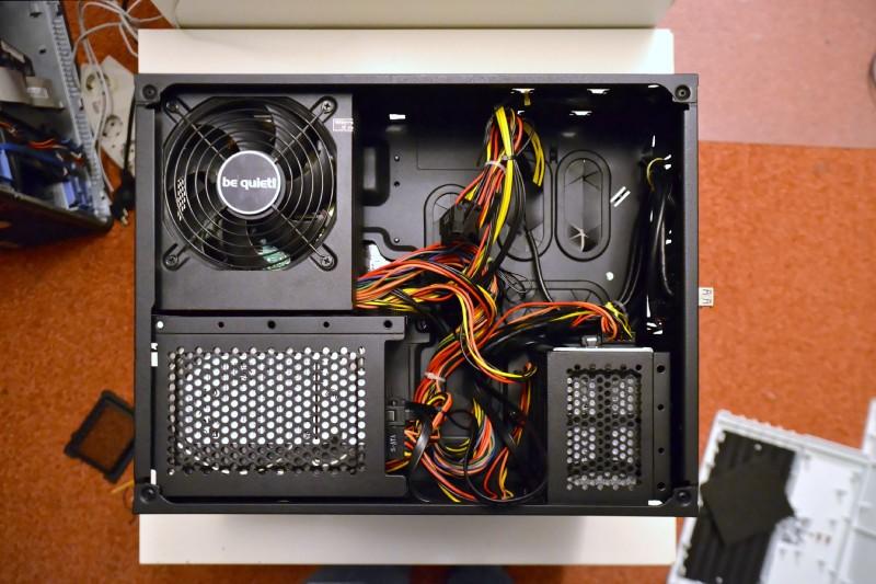 DSC0660