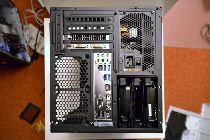 DSC0663