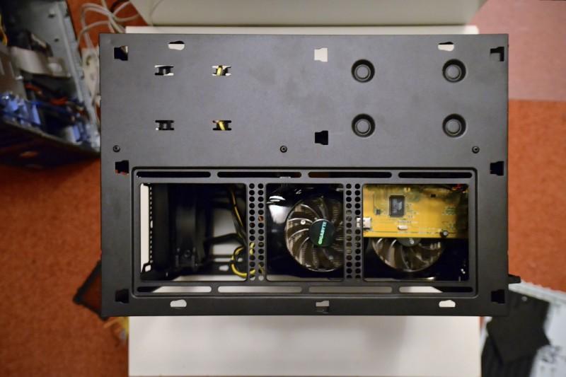 DSC0665