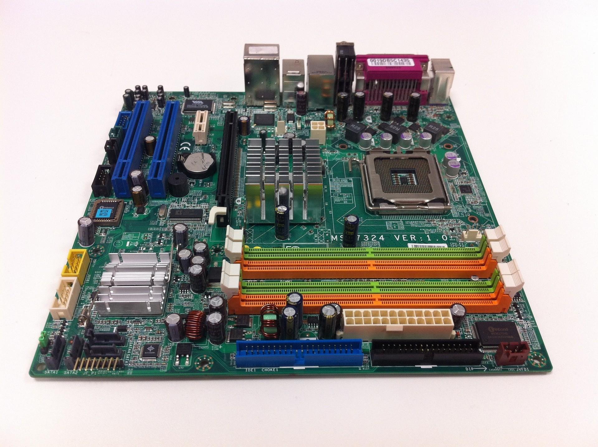 motherboard 707774 1920